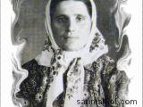 Катрина М.С.