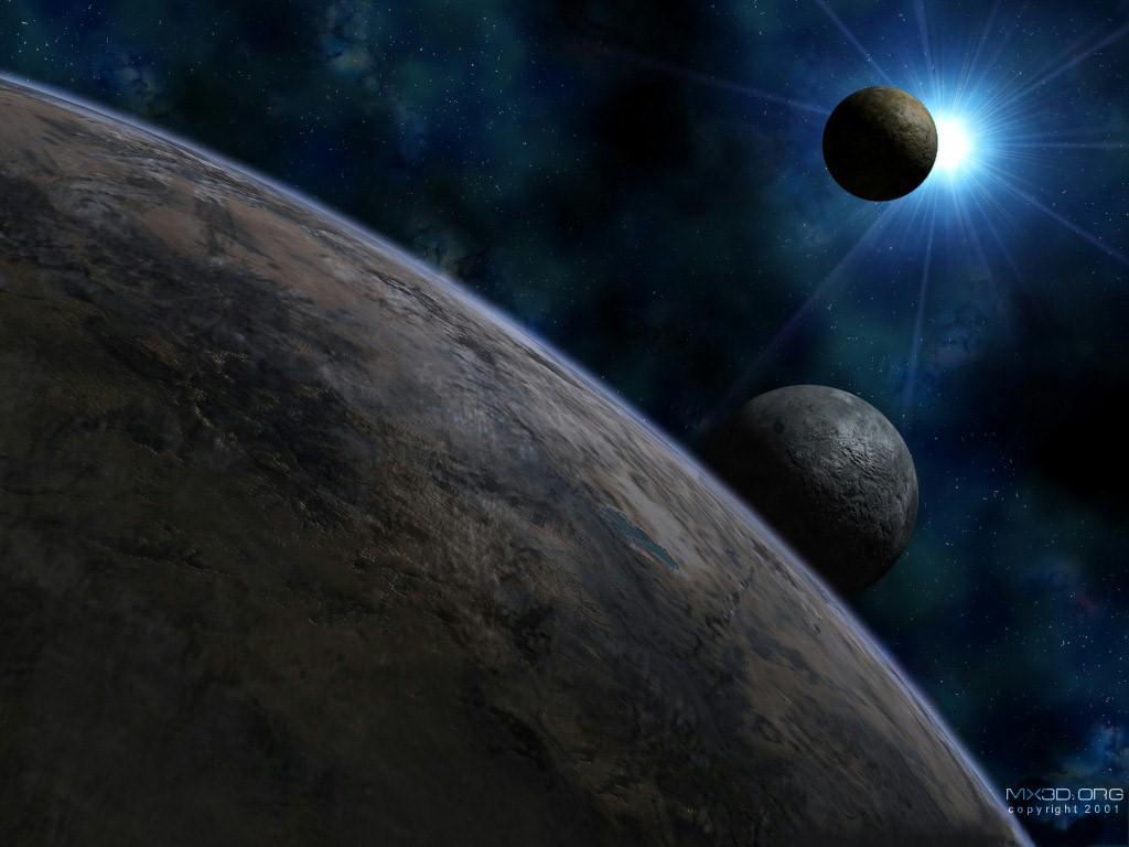 _planets.jpg